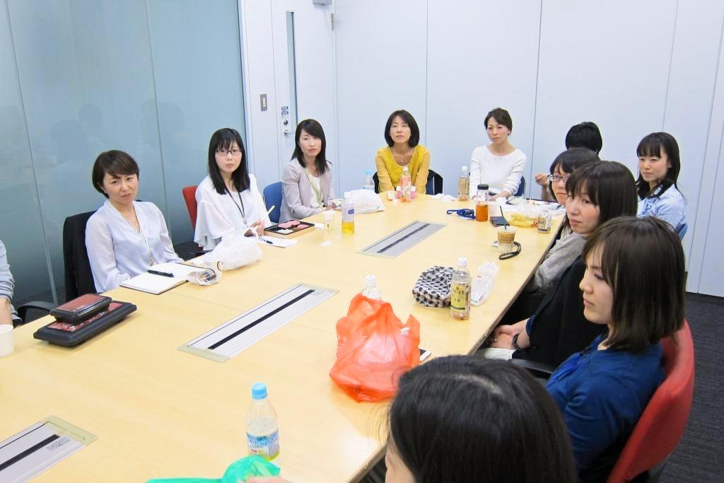 2018年4月6日号6面 新連載・多様化する人材(1) 東京スター銀行、女性の係長比率が17%