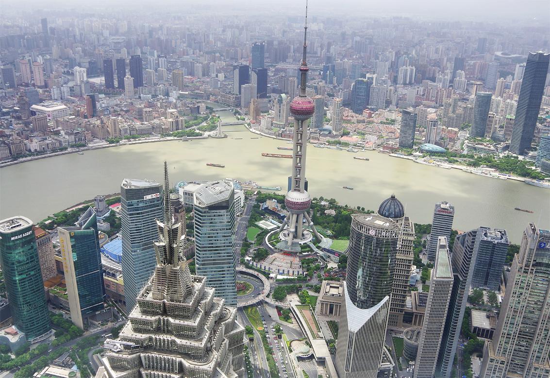 2018年8月24日号11面 特集【現地取材】上海・環境規制動向に関心、台北・本物の日本文化志向