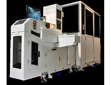 三菱UFJ銀行が活用するRipcord社のロボット